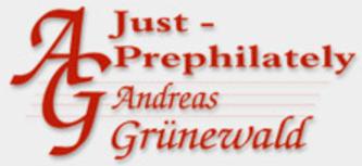 Prephilatelie